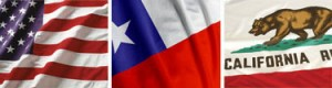 Trading Partner Portal: Chile