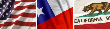 usa_chile_ca_flags