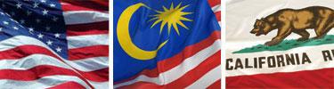usa_malaysia_ca_flags