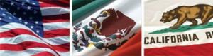 usa_mexico_ca_flags