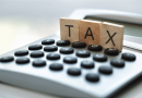 IRS Highlights Tax Changes Affecting Small Businesses
