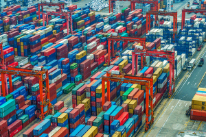 CalChamber, Coalition Support Move Toward Improving Operating Efficiencies at U.S. Ports