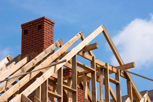 Job Killer Could Enact Significant Barrier to Housing and Development