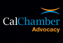 CalChamber Issues Statement of Support for Transportation Proposal
