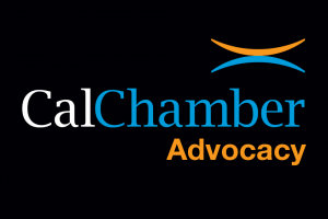 CalChamber Statement on Governor Signing SB 1383 into Law