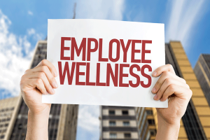 More Proposed Regulations on Employer Wellness Programs