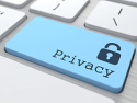 New Privacy Initiative Aimed at November Ballot