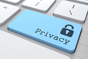 Assembly Committee to Hold Hearing on Privacy Act Today