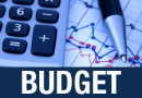Budget Item Expands Labor Commissioner Authority
