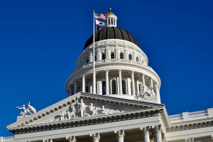 28 CalChamber-Opposed Bills Sent to Governor, Veto Requested