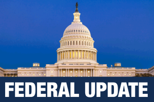 U.S. Department of Labor Seeks Input on Federal Overtime Exemptions