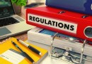 EEOC Seeks Input on Retaliation Enforcement Guidance