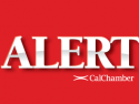 CalChamber Alert – Newly ID'd Job Killer Bill Passes Senate Committee