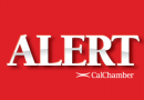 CalChamber Alert – Federal Tax Reform Means More Business Taxes for California