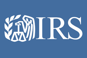 IRS Releases Common 2019 Tax Scams to Be Aware Of