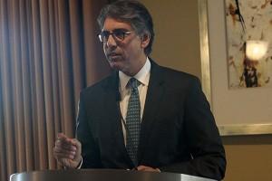 Doing Business in Latin America: Ambassador Explains Challenges