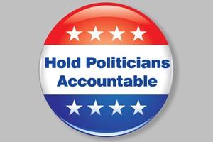 logo_HoldPoliticansAccountable300x200i