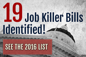 19-CA-Job-Killers300x200