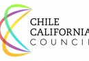 CalChamber Attends Chile-California Council Meeting
