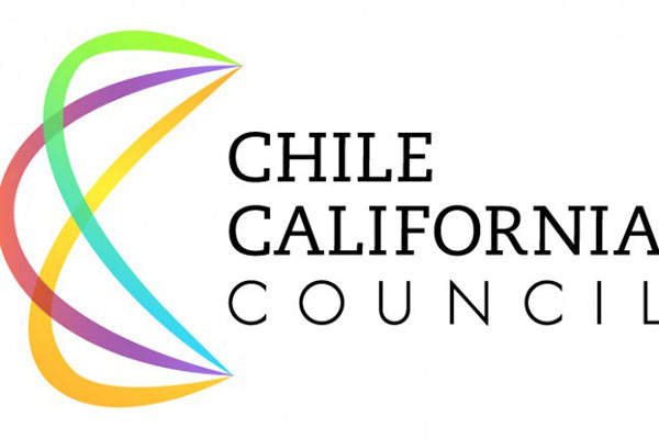 Chile California Council