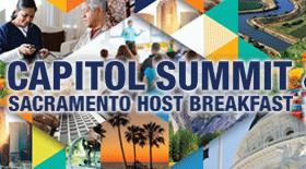CapitolSummit2016