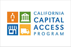 Financing Program: Helping Small Businesses Become ADA Compliant