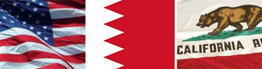 usa-bahrain-ca_flags