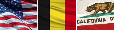 usa-belgium-ca_flags