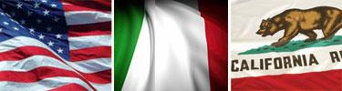 usa-italy-ca_flags