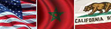 usa-morocco-ca_flags
