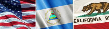 usa-nicaragia-ca_flags