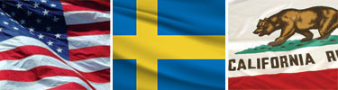 usa-sweden-ca_flags