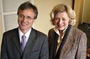 02-27-2009-Belgium-Consul-General
