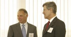 04-29-2005-France-Ambassador