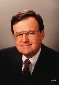 Kirk West
