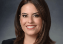 Experienced Litigator Joins CalChamber Advocacy Team