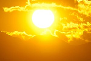 CalChamber Encourages Governor to Veto Duplicative Heat Illness Bill