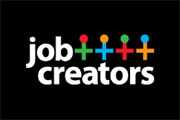 Job Creator Bills