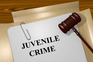 Governor Signs Bill Prohibiting Use of Juvenile Criminal History Information