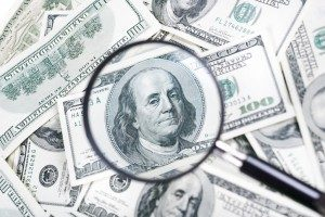 Budget Plan: Fiscal Stability Now, Future Search for New Funds