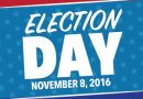 California Employers: Don't Forget 'Time Off to Vote' Obligations