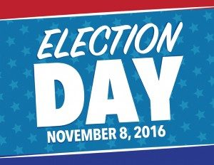 electiondaynov8-300x232
