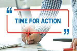 CalChamber to Host Live Webinar on Complying with New Overtime and Minimum Wage Rules