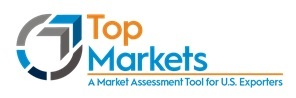 Top Markets