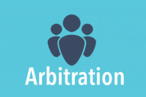 Arbitration Can Benefit Both Parties in a Dispute