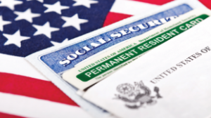 Immigration Bill Could Create Employer Liability
