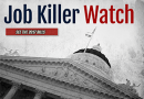 Senate Committee to Consider Job Killer Leave Mandate