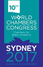 World Chambers Congress
