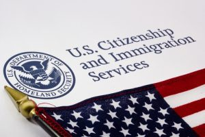 New Form I-9 Released, Again