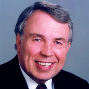 Ross Johnson, Former Republican Legislator, Passes Away at 77